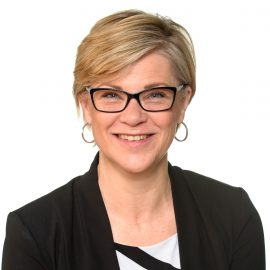 Karen Rowland