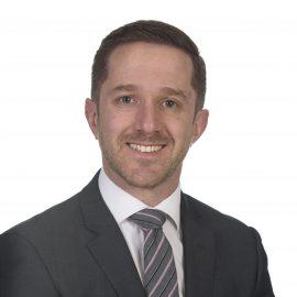Mark Poretti