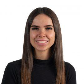 Olivia Brockman